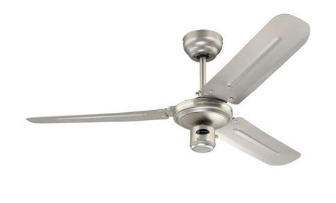 westinghouse ceiling fan industrial 122 cm 48 quot satin