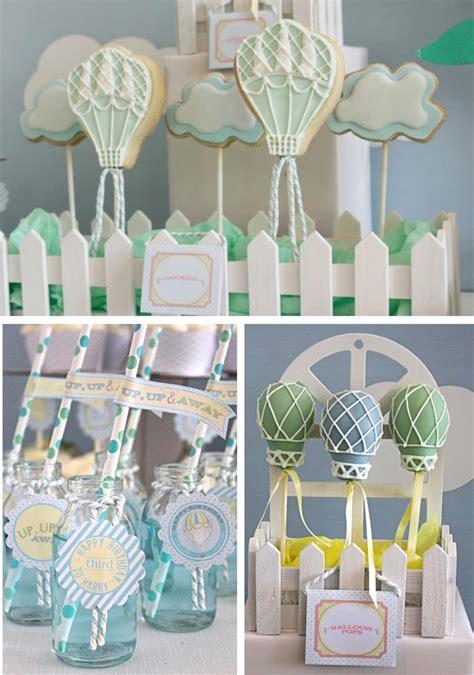1000 Ideas About Balloon Birthday Parties On Pinterest