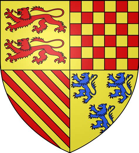 file blason d 233 partement fr corr 232 ze svg wikimedia commons