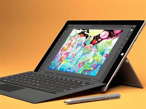 adobe offers better windows 8 1 touch support for