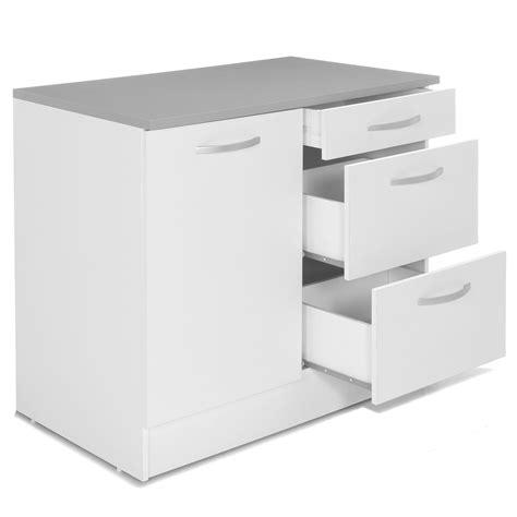 meuble de cuisine alinea meuble cuisine bas