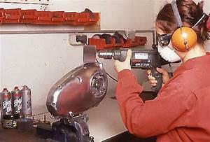 Aluminium Hochglanz Polieren : aluminium hochglanz polieren belgom alu aluminium auf hochglanz polieren youtube mz motorrad ~ Frokenaadalensverden.com Haus und Dekorationen