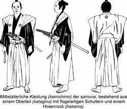 Moderne Japanische Kleidung : traditionelle japanische kleidung budopedia ~ Orissabook.com Haus und Dekorationen