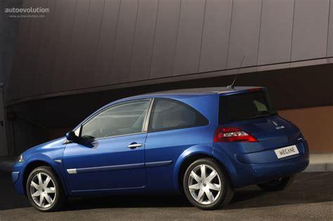 renault megane 2006 renault megane coupe specs 2006 2007 2008 autoevolution