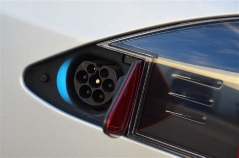Get Tesla 3 Where Is Charging Port Pictures