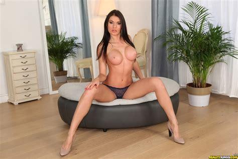 Kitana Lure Pornstar porn videos and hardcore movies