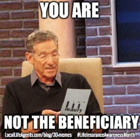 Funny Retirement Memes - 17 quirky retirement planning memes