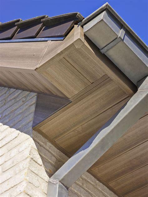 pvc exterieur sous toiture pvc exterieur sous toiture 28 images revger lambris pvc couleur sous toiture id 233 e