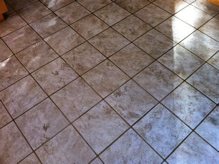 Cleaning Tile Floors, How to Clean Tile Floors, Cleaning