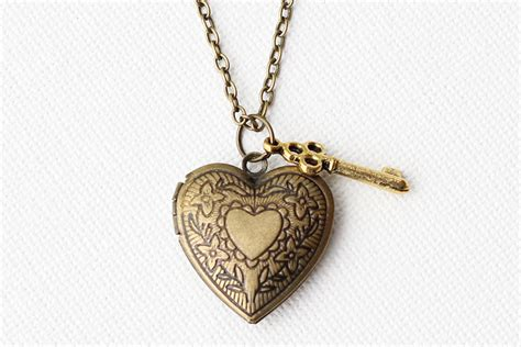 Heart Locket Pendant Necklace Small Gold Key By. Boys Style Stud Earrings. Small Star Stud Earrings. Thin Chain Stud Earrings. Sets Stud Earrings. Small Stone Stud Earrings. 0.4 Carat Stud Earrings. Bright Green Stud Earrings. Infinite Stud Earrings