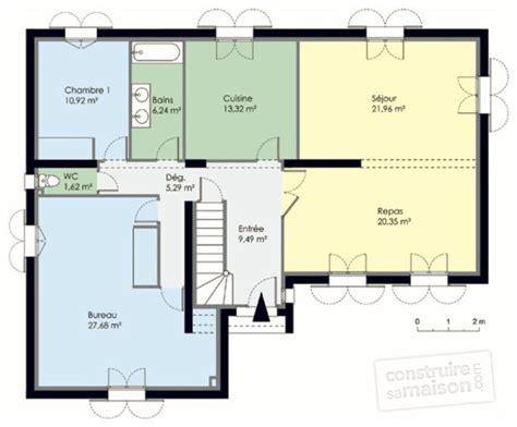 chambre privative avec demeure bourgeoise dé du plan de demeure bourgeoise