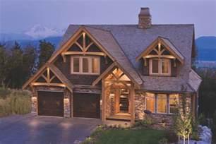 small energy efficient house plans keystone 2 story rustic retreat hibbs homes