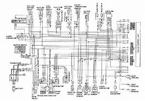 Deere 720 Wiring Diagram