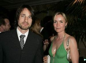 Martin Henderson Reveals Thoughts On Leaving TV Screen But ...