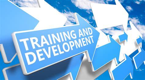 effective training skills  processes   pharma industry
