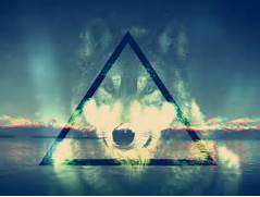 Galaxy Triangle Wallpapers     Tumblr Hipster Backgrounds Triangle  Hipster Triangle Galaxy Wallpaper