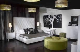 home interior software software home interior design program studio design gallery best design