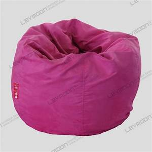free shipping adult bean bag covers only large drop bean With big bean bag covers