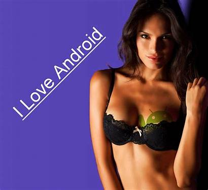 Android Wallpapers Apps Tatoo Technology Wall Desktop
