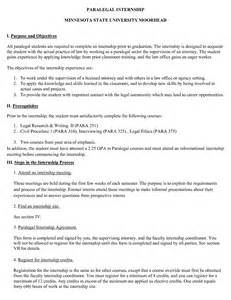 best objective for paralegal resume paralegal objective