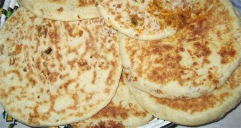 cuisine marocaine facile ramadan gateaux marocain ramadan