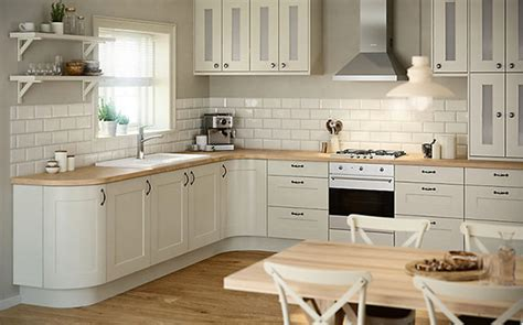 smart kitchen design ideas decoration channel