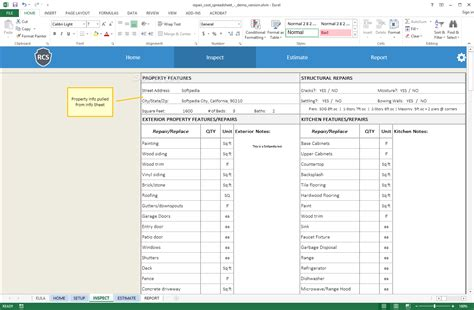 residential construction budget template excel residential construction budget template excel buff
