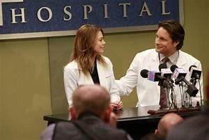 Thursday TV Ratings: Grey's Anatomy, Mom, Kicking ...
