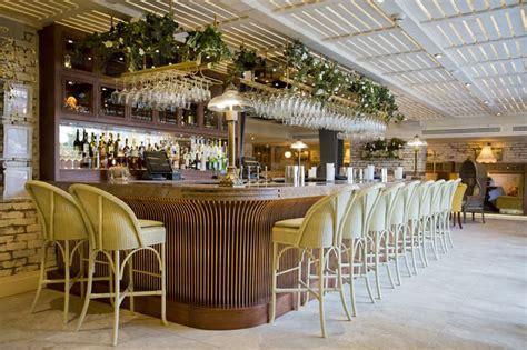 the livingroom glasgow living room restaurant edinburgh menu images the on