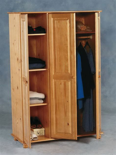 Coat Armoire Wardrobe by Storage Inspiring Bedroom Storage System Ideas With Cheap