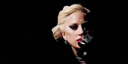 Gaga Smoke Does Still Scorpio