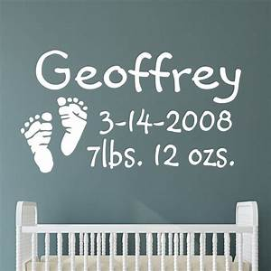 Baby Footprints... Baby Shop Quotes