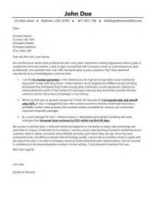 doe resume 10 sales cover letter exles writing resume sle