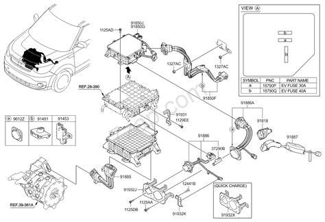 Kium Wire Diagram by Kium Soul Radio Wiring Wiring Diagram Database
