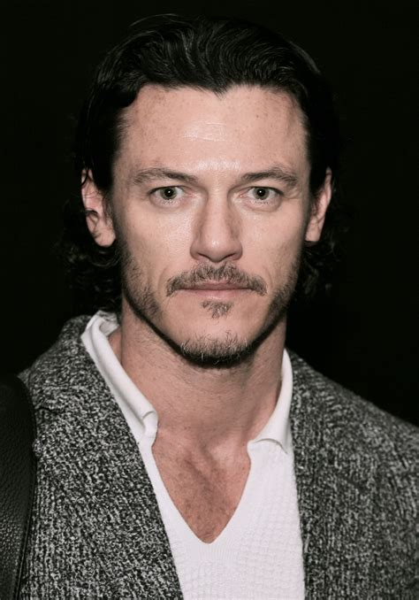 Fileluke Evans 2014 Cropped Wikimedia Commons