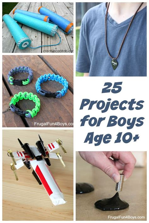 craft ideas for 13 year olds the 25 best 12 year boy ideas on boys 7534