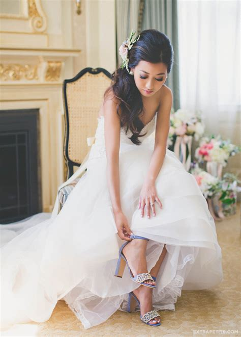 Our Boston Public Library Wedding. One Kind Mens Wedding Wedding Rings. Unique Crystal Engagement Wedding Rings. 30 Year Wedding Rings. Oval Halo Engagement Rings. Zircon Engagement Rings. Second Engagement Rings. Birthstone Color Wedding Rings. 12 Year Old Rings