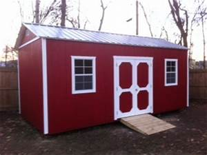 portable storage buildings and playground equipment and With chattanooga storage buildings