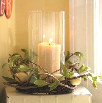 dining table centerpiece 100 dining table candle dining table centerpieces easter centerpieces for your
