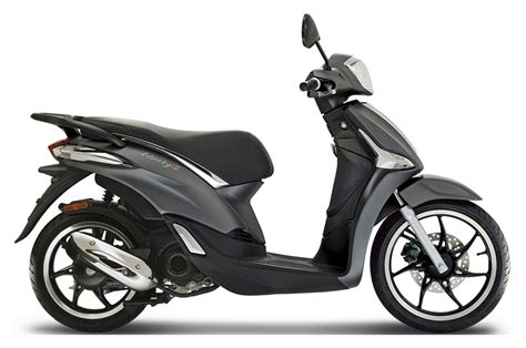 Piaggio Liberty 2019 by New 2019 Piaggio Liberty S 50 Scooters In Columbus Oh