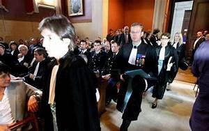 justice president et procureur veulent raccourcir les With pr sident chambre de commerce pau