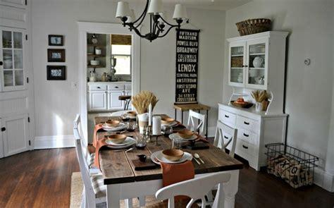 decoracion vintage complementos  el hogar
