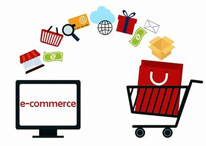 Clipart Commerce Export Imprese Nuovi Coupon Shopping