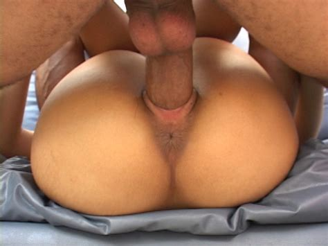 Her First Big Black Cock Asian