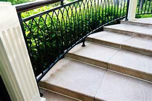 Kosten Neue Treppe : treppenstufen erneuern kosten treppenrenovierung ~ Lizthompson.info Haus und Dekorationen