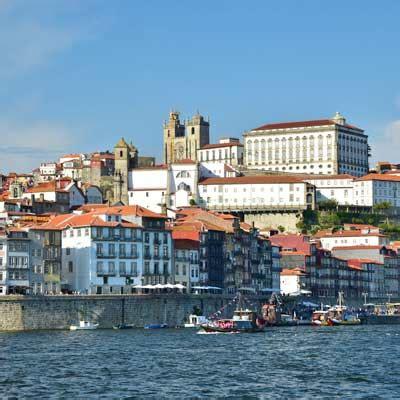 collegamenti lisbona porto porto portogallo guida turistica riveduta e aggiornata