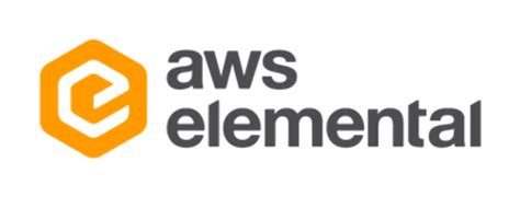 aws elemental webinar   build    vod service