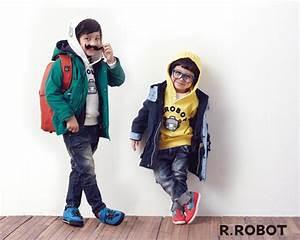 Moon Brothers Share an Adorable Photo Shoot | Soompi