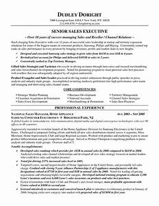 resume sales representative job description sample With entry level pharmaceutical research jobs