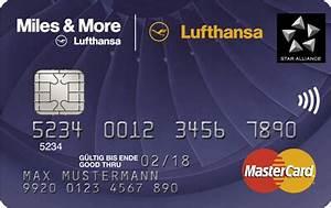 Kreditkarte Miles And More Abrechnung : wie lange sind meine bonuspunkte g ltig ~ Themetempest.com Abrechnung